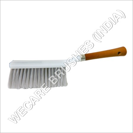 Sofa Cleaning Brush