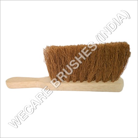Banister Brushes