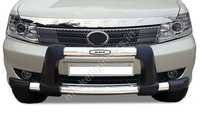 Tata Safari Front Guard