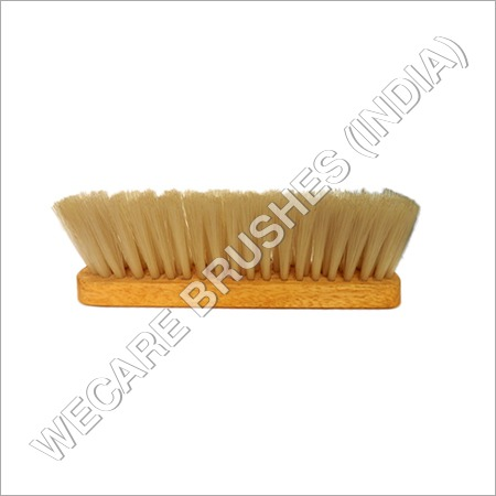 OUT DOOR BRUSH NYLON
