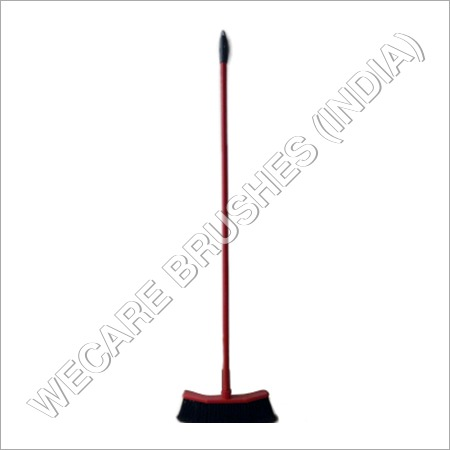 Outdoor Broom Brush