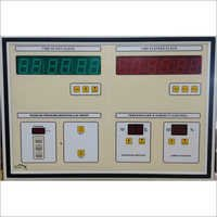 4 Tile Surgeon Control