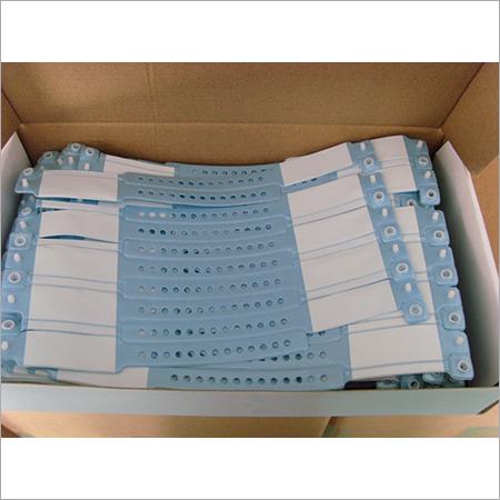 Patient Identification Cards