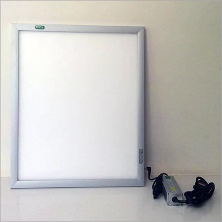 Slim X Ray View Box