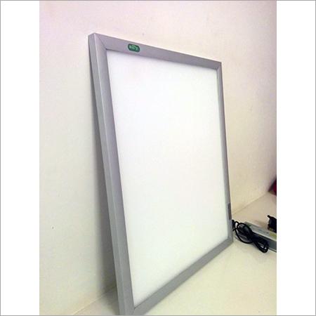 Ultra Slim And Light X Ray View Box