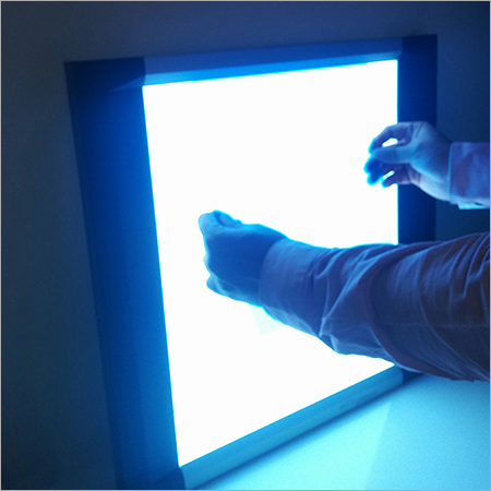 X Ray Film Viewing Panel
