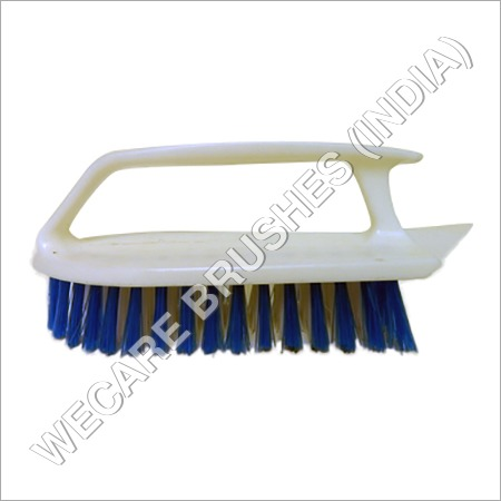 PRESS PATLA WASHING BRUSH