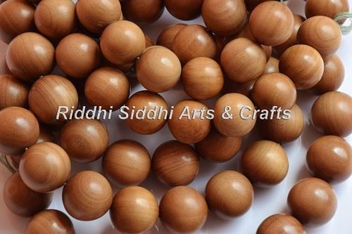 muslim sandalwood dhikr mala bead