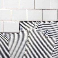 Epcon墙面瓷砖粘合剂
