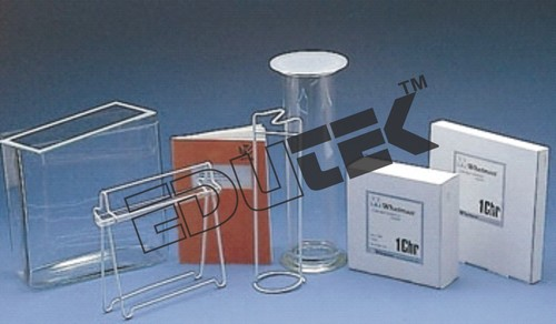 Paper Chromatography Kit