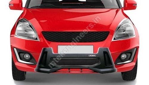 Maruti Swift Front Guard