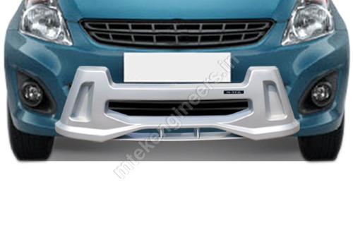 Maruti Swift Dezire Bumper Guard