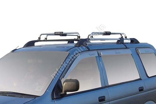 Roof top Carrier For Tavera
