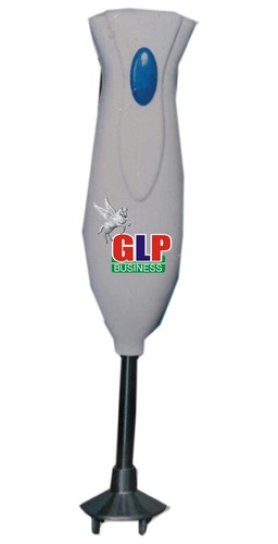 GLP Hand Blender