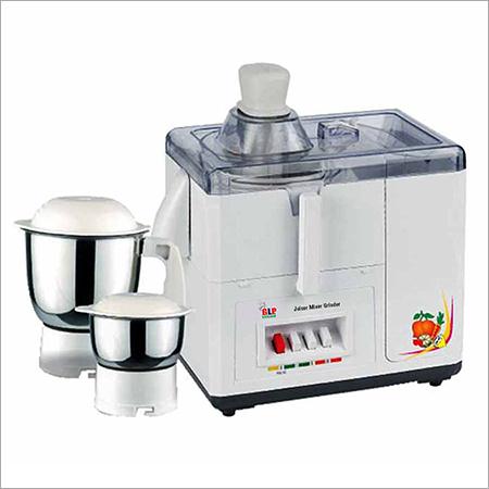 NOVA -450 Juicer Mixer Grinder