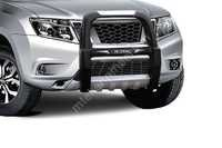 Front Guard For Terrano