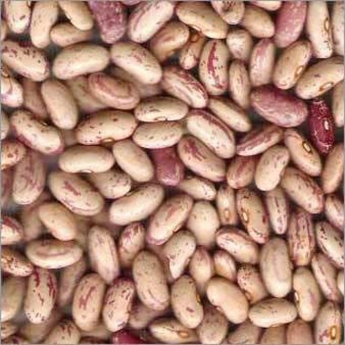 Clean Pulses