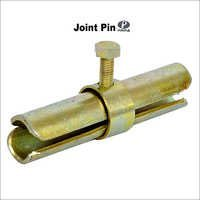 Expanding Joint Pin
