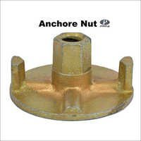 anchor nut scaffolding