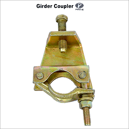 Scaffolding Pipe Clamp
