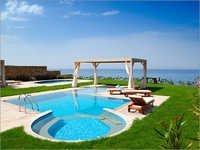 Swimming Pool Renovating