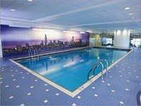 Indoor Swimming Pool Chicago