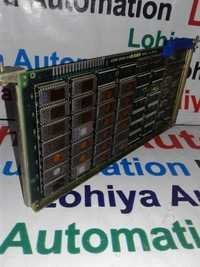 FANUC SYSTEMS CARD  A20B-0008-048