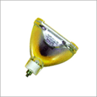 Projection Halogen Lamps