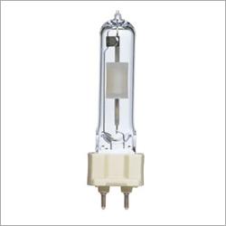 G12 Based Tubular Lamps