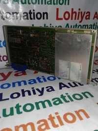FANUC SYSTEMS CARD  A87L-0001-0016 09H