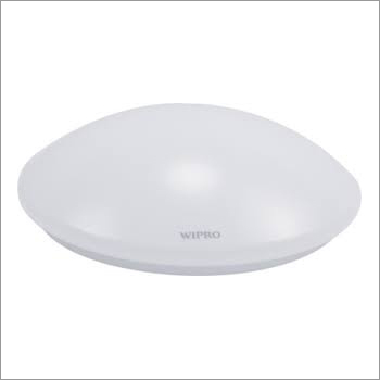 Wipro LED Lighting