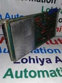 FANUC SYSTEMS CARD A87L-0001-0017  11I