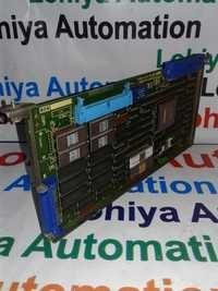 FANUC SYSTEMS CARD AI6B-1210-0410    A