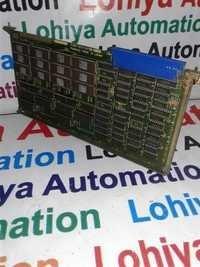 FANUC SYSTEMS CARD AI6B-1210-0470