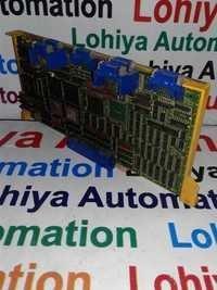 FANUC SYSTEMS CARD AI6B-2200-009