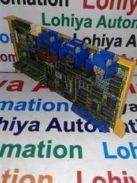 FANUC SYSTEMS CARD AI6B-2200-012
