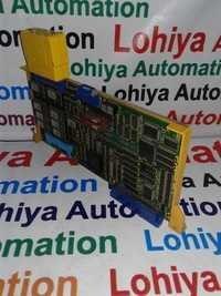 FANUC SYSTEMS CARD  AI6B-2200-013