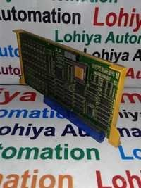 FANUC SYSTEMS CARD  AI6B-2200-0020