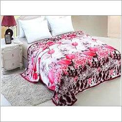 Soft Mink Blankets