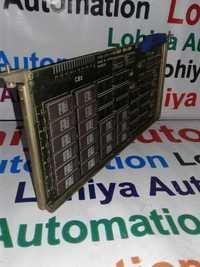FANUC SYSTEMS CARD AI6B-I200-0I50   A