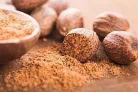 Nutmeg for sale