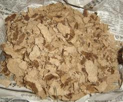 Coconut Meal,/ Coconut Copra Meal For Animal Feed