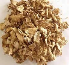 Dehydrated Ginger Flakes/Powder, Slice