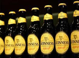 Best Price Guinness