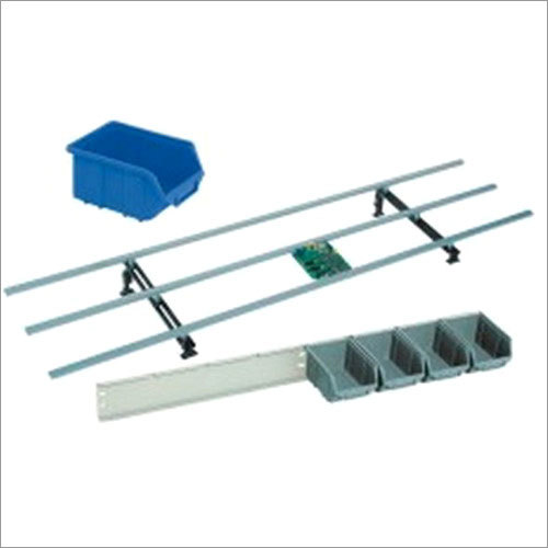 Table Top Conveyor