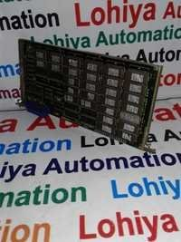 FANUC SYSTEMS CARD AI6B-I200-045