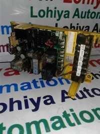 FANUC SYSTEMS CARD  AI6B-I600-00907