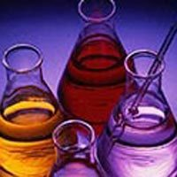Textile Chemical Auxiliaries