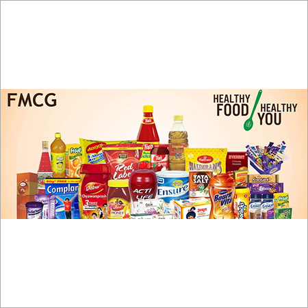 Fmcg Products In Delhi, Fmcg Products Dealers & Traders In Delhi, Delhi