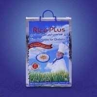 Basmati Diabetic Rice